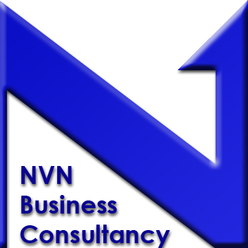 NVN Business Consultancy