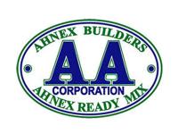 Ahnex Builders