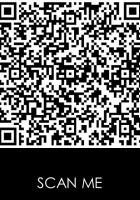 QR Code NVN 2020