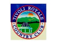 Tivoli Royale NVN web