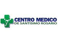 White- Centro Medico