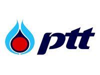 White- PTT